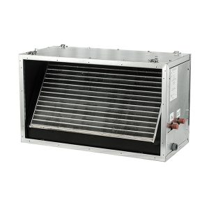Unico Cooling Modules and Cooling Coils