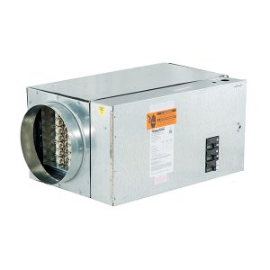 Unico Electric Duct Furnaces