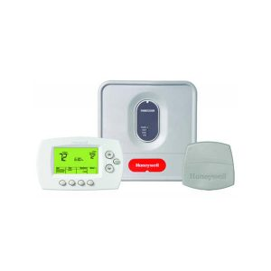 5-1-1 Programmable Thermostats